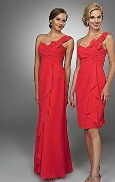 http://www.lafemme2013outlet.com/full-length-one-shoulder-chiffon-bridesmade-dresses-p-662.html
