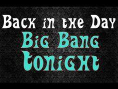 BigBang - Tonight #Kpop MV Reaction (뮤직비디오)(리액션) Grissle Edition