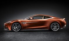 Information about Aston Martin Vanquish. Here you can find all modifications. Watch Aston Martin Vanquish photos and find parameters. Aston Martin Vanquish, New Aston Martin, Ford Motor Company, Dream Car Garage, Spiegel Online, New And Used Cars, Car Detailing, Hot Cars, Luxury Cars