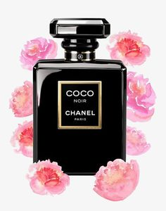 Chanel Print Coco Chanel Print Parfum Chanel par inthepinkprints Source by Celiveld Art Chanel, Perfume Chanel, Chanel Print, Chanel Decor, Chanel Logo, Mode Poster, Arte Fashion, Chanel Fashion, Affordable Wall Art