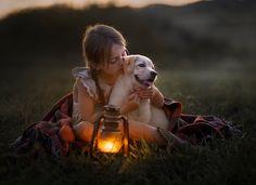 *** by Elena Shumilova - Photo 183234853 / 500px