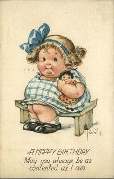 Charles Twelvetrees c.1910 postcard | eBay