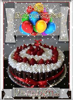 Happy Birthday Greetings Friends, Happy Birthday Wishes Photos, Happy Birthday Frame, Happy Birthday Cake Images, Happy Birthday Video, Happy Birthday Celebration, Happy Birthday Flower, Birthday Cake Pictures, Happy Birthday Candles