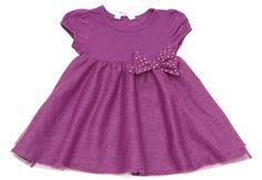 Kleid der Marke H&M in Größe 98-104