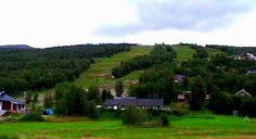 Hemavan, Sweden - pete holbrook