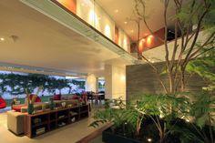 outstanding-classy-indoor-gardens2.jpg (600×400)
