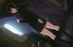 http://de.anime-papers.com/details/1037,amagami-ss/?page=3