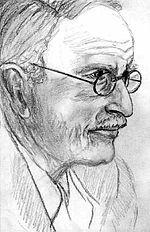 Καρλ Γκούσταβ Γιουνγκ - Βικιπαίδεια