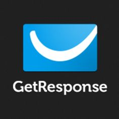 I use GetResponse to send newsletters and grow my business. You might like it too. Try it now and get a $30 credit..Check out GetResponse email marketing and get a $30 credit...http://gr8.com/pr/jOzw