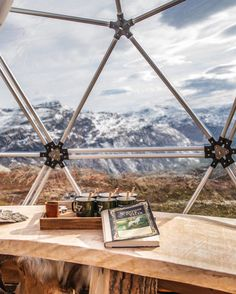 Norwegian Folk Tales and the panoramic view from our Dome Tent close to Trolltunga, Norway First Aid Equipment, Dome Tent, Weather Forecast, Medical Conditions, Bergen, Public Transport, Hotel Offers, Norway, Sunrise