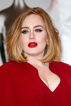 Adele's Makeup Artist Has Finally Shared the Secrets to Achieving Her Flawless Makeup Look