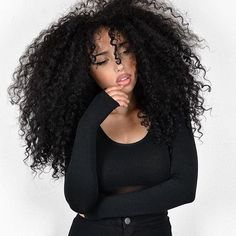 Super Tight Lace Front Human Hair Wigs Natural Hairline Afro Kinky Curly Human Hair Wigs Density Bleached Knots Pre-Plucked Natural Hair Line Cabello Afro Natural, Pelo Natural, Curly Weave Hairstyles, Curly Hair Styles, Natural Hair Styles, Curly Haircuts, Hairstyles 2016, Big Natural Hair, Updo Hairstyle
