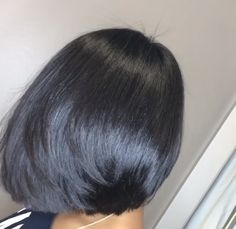 follow me for more @trillyaniaa96 | short bob cuts |