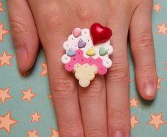 Conocéis los Hama-Beads? Muchas ideas para hacer con ellos.
