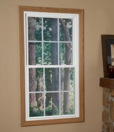 Essentials Window. Live Near Glen Ellyn, IL? Call Ultimate Home Solutions  For A