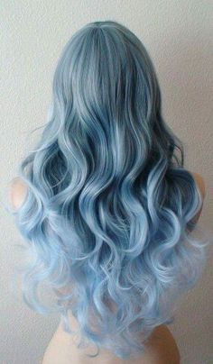 I need this hair
