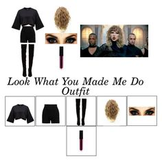 Designer Clothes, Shoes & Bags for Women Taylor Swift Costume, Taylor Swift Photoshoot, Taylor Swift Outfits, Taylor Swift Style, Disney Costumes, Halloween Costumes, Stadium Tour, 22nd Birthday, Taylor Swift Pictures