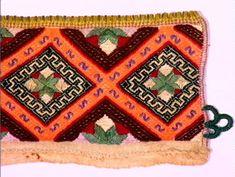 Anne, Pot Holders, Blanket, Crochet, Hot Pads, Potholders, Chrochet, Rug, Crocheting