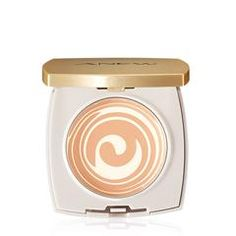 anew-age-transforming-2-in-1-compact-foundation Sales & Specials #AvonRep - SIGN IN-_- www.youravon.com/cbrenda007  Join my Team! #BeautyBoss today! #AvonRep www.startavon.com USE REFERENCE CODE: CBRENDA007