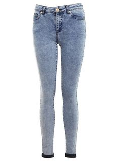 I love these jeans! Defo my next purchase :)
