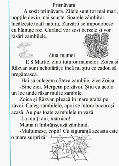 ": Să citim:""z"" și ""Z"" Alphabet Worksheets, Preschool Worksheets, After School, Education Quotes, Thoughts, Children, Literatura, Young Children, Boys"