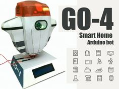 High Precision Scale with Arduino Smart Home Appliances, Best 3d Printer, Homemade 3d Printer, Smart Home Automation, Home Camera, Home Gadgets, Home Hacks, Home Projects, Home Goods