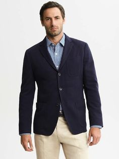 42 best mens business wear images  business wear
