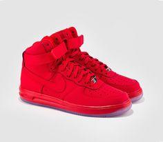 Nike Air Max 90 Lunar (Game RoyalWolf Grey) Sneaker Freaker