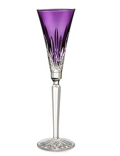 Waterford wedding crystal | ... Waterford Crystal Lismore pattern has been Waterford's pre-eminent