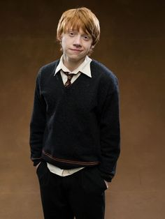 Properties alex sim wise harry potter with you