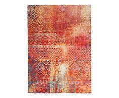 Teppich Bahamas, 80 x 150 cm