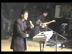 Cadena 2, Pues tu Glorioso Juan Carlos Alvarado - YouTube