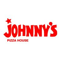 love me some johnny's!!!