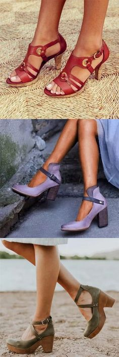 Click the Title to Buy,Free worldwide shipping on order over $79. Unique Shoes, Cute Shoes, Me Too Shoes, Fashion Boots, New Fashion, Walking Gear, Witchy Outfit, Take Off Your Shoes, Sweater Boots