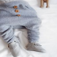 3 months to 8 years Knitted Baby Outfits, Knitted Baby Clothes, Baby & Toddler Clothing, Baby Boy Outfits, Knitting For Kids, Baby Knitting Patterns, Crochet For Kids, Crochet Baby, Knit Baby Pants