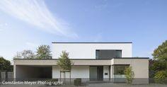 Haus K | Rösrath-Forsbach