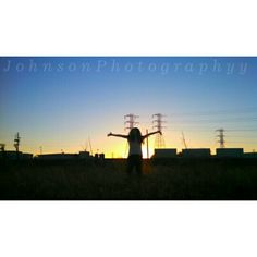 JohnsonPhotographyy