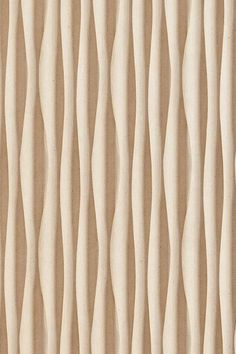 Looking for interior design ideas? Australian made and delivered Australia wide, wall panels are the WOW factor you've been looking for. Textured Wall Panels, Decorative Wall Panels, 3d Wall Panels, Splashback, Wow Products, Portfolio Design, Wall Decor, Carving, Interior Design