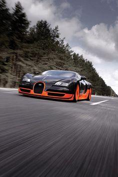 Maserati, Carros Lamborghini, Sports Car Wallpaper, Car Backgrounds, Bugatti Cars, Bugatti Veyron Sport, Bugatti Logo, Super Sport Cars, Expensive Cars