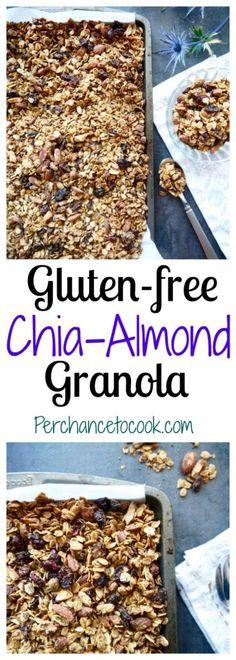 Gluten-free Chia-Alm