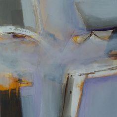 Martyn Brewster 'Coastal light No.155'
