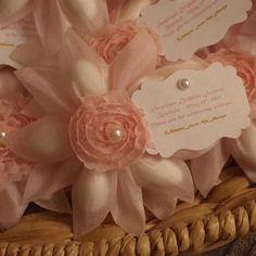Thx Laura, Shipped to MA #athenas_favor_me_always  #holycommunion #weddingfavor #christeningfavors #baptismfavors #bridalshowerfavor #quinceanerafavors #babyshowerfavors #1stcommunionfavor #vaftisi #gamos #koufeta #bomboniera #christeningfavors  #etsy