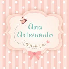 Logomarca                                                                                                                                                     Mais Card Tags, Gift Tags, Cards, Logo Atelier, Invoice Template, Templates, Diy And Crafts, Paper Crafts, Birthday Clipart