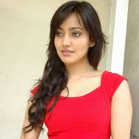 "Wish you Happy Birthday ""Neha Sharma""  Click here for more information about ""Neha Sharma"" http://www.tollywoodtimes.com/en/profiles/info/Neha-Sharma/mm7xb9hfl5"