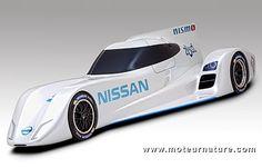 Nissan-ZEOD-01.jpg (430×276)