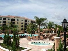 WorldQuest Orlando Resort, 8849 World Quest Blvd, Orlando, Florida United States (Click For Current Rate) Visit Orlando, Orlando Resorts, Orlando Florida, Fun Things, Cool Things To Buy, Hot Video, Top Hotels, Beautiful Body, Vacations