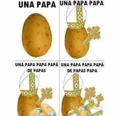 Read papa :v from the story capturas fake by Xx_plox_xX (twerking. Reaction Pictures, Funny Pictures, Haha Funny, Funny Memes, Funny Stuff, Mexican Memes, Funny Spanish Memes, Pinterest Memes, Marvel Memes