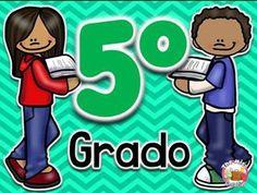 Classroom Decor, Back To School, Homeschool, Clip Art, Teaching, Education, Creative, Fictional Characters, Printable