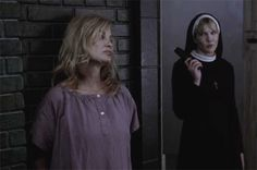 American Horror Story Series, Chef Jackets, Sisters, People, Goth, Women, Mary, Random, Gothic