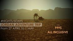 Jordan - The Adventure Trip https://hikcal.com/egypt/jordan-the-adventure-trip/ #thehikingcalendar #Adventure #Amman #Aqaba #Arabic #Beach #Beirut #Canyoning #DeadSea #Discovery #Egypt #Excursion #Heights #Hike #Hiking #History #Jo #Jordan #Lebanon #Liban #MiddleEast #Nature #Outdoor #Outdoors #Outside #Petra #RedSea #Rock #Sea #Sunrise #Sunset #Trail #Trailing #WadiAlMujib #WadiRum #الأردن #البتراء #البحرالاحمر #البحرالميت #الشرقال�